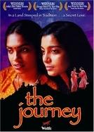 A Viagem (Sancharram)