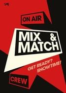 Mix & Match (믹스 앤 매치)