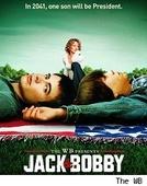 Jack & Bobby (1ª Temporada) (Jack & Bobby (Season 1))
