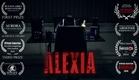 Alexia - Horror short film