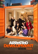 Arrested Development (4ª Temporada) (Arrested Development (Season 4))