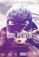 Girl Power (Girl Power)