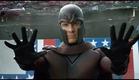 X-MEN: DIAS DE UM FUTURO ESQUECIDO - Segundo Trailer Internacional Legendado