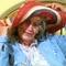 Edith Ewing 'Big Edie' Bouvier Beale