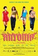 Antônia: O Filme (Antônia: O Filme)