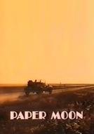 Lua de Papel (Paper Moon)