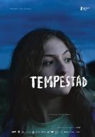 Tempestade (Tempestad)