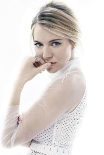 Sienna Miller - Poster / Capa / Cartaz - Oficial 2