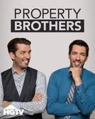 Irmãos a Obra (7ª temporada) (Property Brothers (season 7))