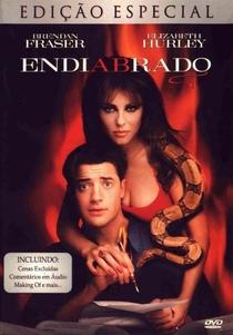Endiabrado - Poster / Capa / Cartaz - Oficial 6