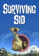 Sobrevivendo ao Sid (Surviving Sid)