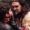 Frontier | Nova série com Jason Momoa na Netflix ganha trailer sanguinário