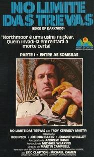 No Limite das Trevas - Poster / Capa / Cartaz - Oficial 1