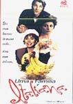 Uma Família Italiana (Italian Movie)