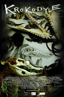 Krokodyle - Poster / Capa / Cartaz - Oficial 1