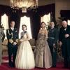 Notícia: 2ª temporada de The Crown ganha data de estreia!