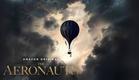 The Aeronauts - Official Trailer