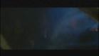 Running Scared Trailer