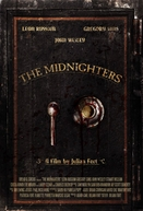 The Midnighters (The Midnighters)