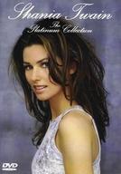 Shania Twain - The platinum collection (Shania Twain - The platinum collection)