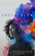 Fast Color (Fast Color)