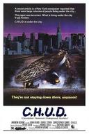 C.H.U.D. - A Cidade das Sombras