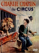 O Circo (The Circus)
