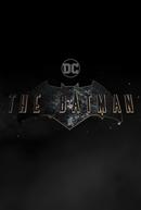 O Batman (The Batman)