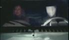Fantom Kiler (1998)