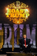 Roast of Donald Trump (Roast of Donald Trump)