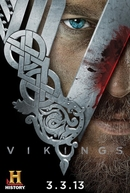 Vikings (1ª Temporada) (Vikings (Season 1))