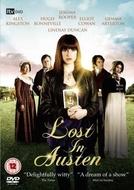 Lost in Austen (Lost in Austen)