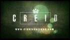 DVD Creio - Diante do Trono 15 ao vivo em Manaus 2012