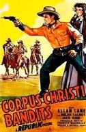 Salteadores do Texas (Corpus Christi Bandits)