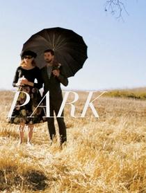 Loves Park - Poster / Capa / Cartaz - Oficial 1