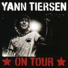 On Tour  (On Tour )