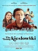 The Young Kieslowski (The Young Kieslowski)