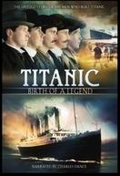 Titanic: Birth of a Legend (Titanic: Birth of a Legend)