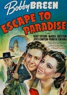Fuga para o Paraíso (Escape to Paradise)