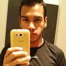 Raphael Augusto