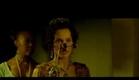 Sangre de Mayo - Trailer largo