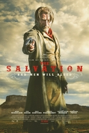 A Salvação (The Salvation)
