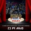 Kiss: show histórico tem exibição simultânea em 30 salas de cinema do Brasil