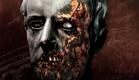 Clive Barker Taking On 'Zombies vs. Gladiators' Movie