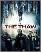 Contaminação (The Thaw)