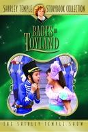 Shirley Temple's Storybook: Era Uma Vez Dois Valentes (Shirley Temple's Storybook: Babes in Toyland)