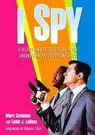 Os Destemidos (I Spy)