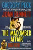 Covardia (The Macomber Affair)