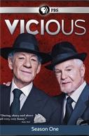 Vicious (1ª Temporada) (Vicious (Series 1))