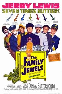 A Família Fuleira - Poster / Capa / Cartaz - Oficial 1